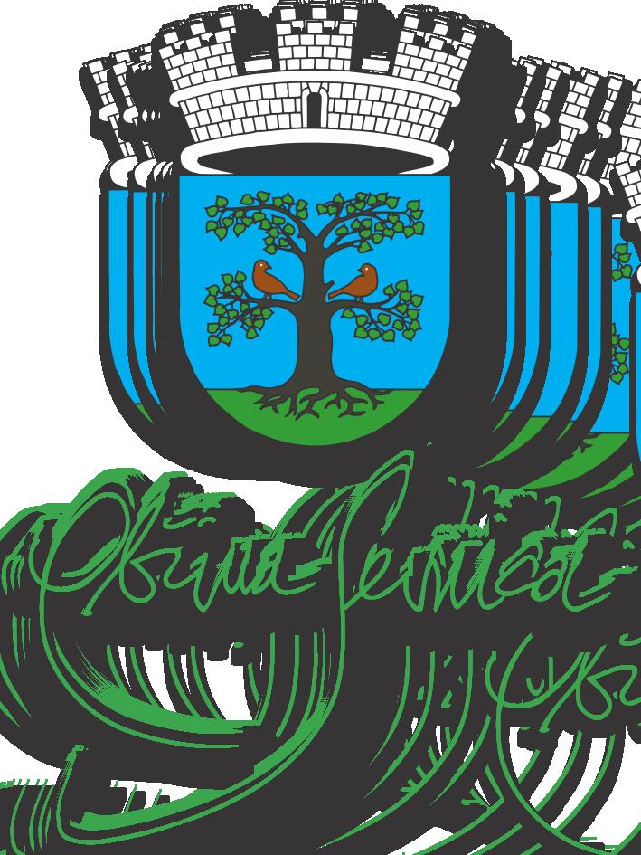 grb_logotip_obcina_sevnica
