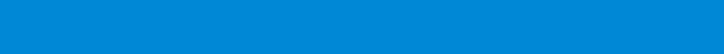 logo2_h50
